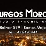 burgos-moroni