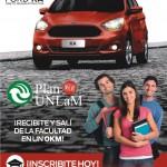 folleto-5