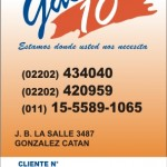 gas-10-ok