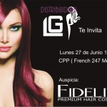 lg-invitacion