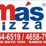 mas-pizza