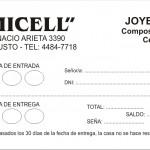 mi-cell