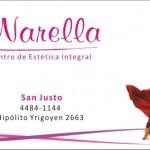 narella