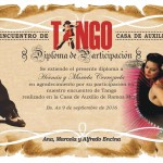 tango-diploma