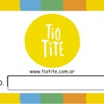 tio-tite