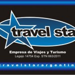 travel-star